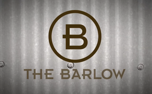 The Barlow Web Video